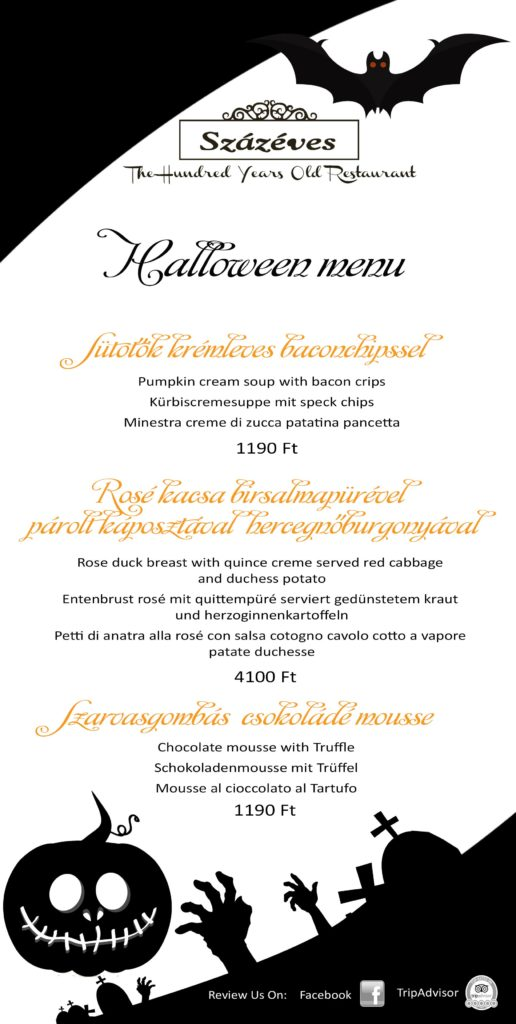 halloween-menu-szazeves-etterem-web